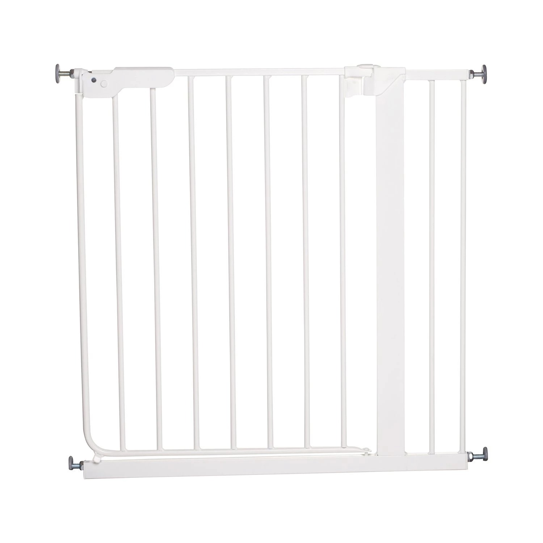 Puerta de Seguridad Danamic Indicator
