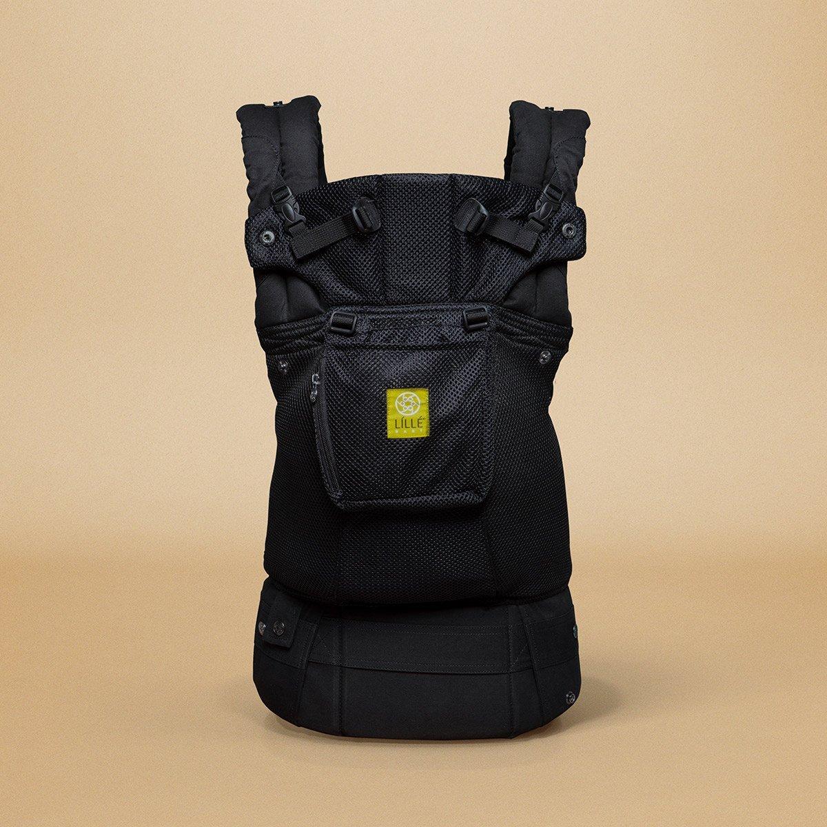 mochila-ergonomica-original