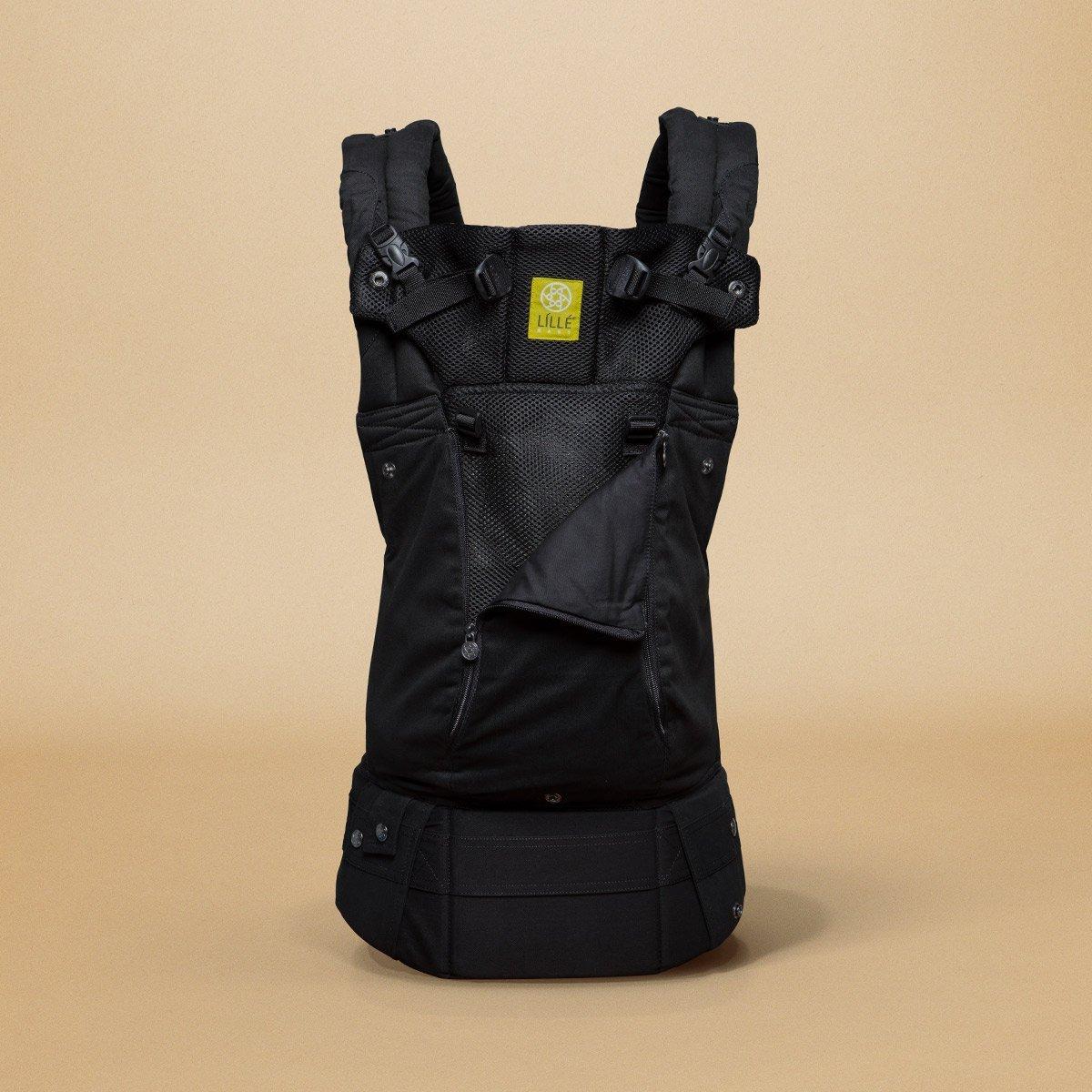 mochila-ergonomica